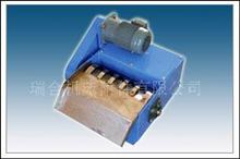 HRCCF系列齿形磁性分离机