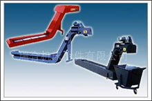 HRLB系列链板式排屑装置