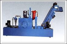 HRLG系列复合式排屑装置