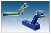 HRYC系列永磁式排屑装置