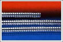 不锈钢仪表线路配管