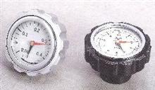 直纹数字手轮