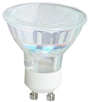 KLLUG-306 GU10 LED 3W 220-240V