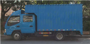 宝安搬厂 工厂搬迁 长短途运输 搬迁收费怎么算