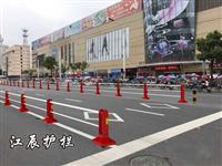 唐山市不銹鋼道路護欄