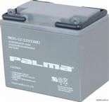 PM33-12  12V33AH