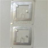 HF Dryinlay ICODEX 15693高頻inlay電子標簽 42*42mm