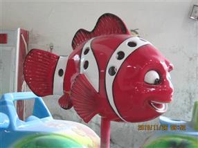 廣州節日泡沫裝飾雕塑廠