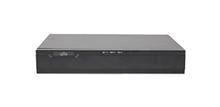 NVR101-04S-DT硬盘录像机