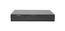 NVR101-08S-DT硬盘录像机