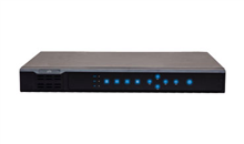 NVR202-08E-DT硬盘录像机