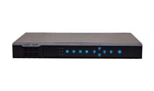 NVR202-16E-DT硬盘录像机