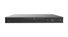 NVR304-16E-DT硬盘录像机