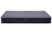 NVR302-08S-DT硬盘录像机