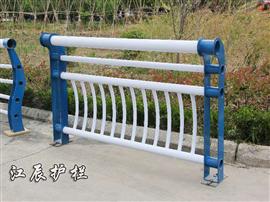 庆阳市河道护栏怎么卖
