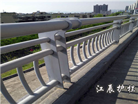 盘锦市护栏生产基地