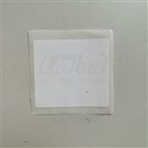 圖書館標簽 ICODEX 15693RFID射頻識別無源電子標簽 HF高頻標簽