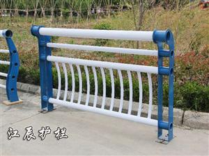 沈阳市桥梁护栏