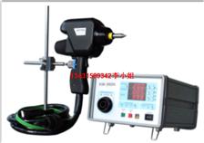 ESD靜電放電發生器