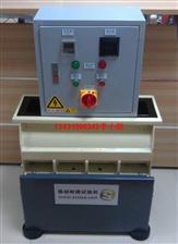 振动耐磨试验机