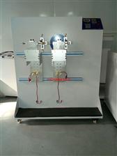 電源線折曲試驗機