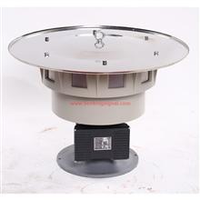 LK-JDLD400 Electric Siren 220V