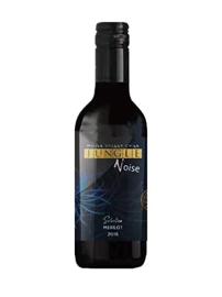 智利原装进口简歌梅洛红葡萄酒