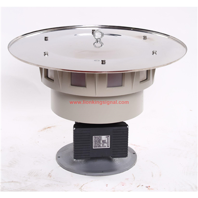 LK-JDLD400 Electric Siren 220V
