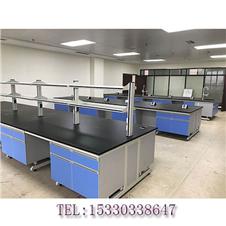 开县实验室家具生产商-重庆通风柜厂家