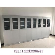 贵州实验室家具供应商-贵阳通风柜厂家