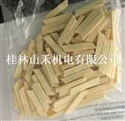优势供应日本进口钢板记号笔SKILL WRITER-Ⅱ笔芯