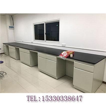 通风橱生产厂家-重庆实验室家具生产商