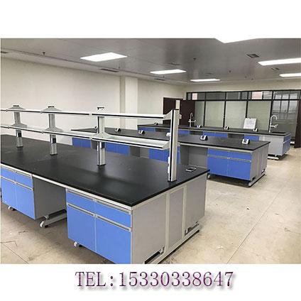 开县伟德国际【官方网站】家具生产商-重庆伟德国际厂家