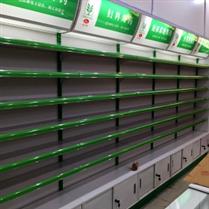 重庆货架供应 药店超市货架供应