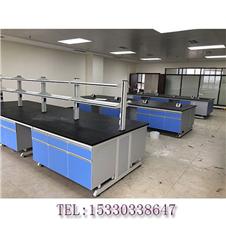 重庆全钢实验台、边台生产安装售后一条龙服务