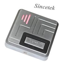 防水刷卡门禁机STK-A51