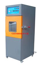 电池高空低压模拟试验箱