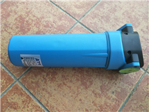 ATS精密过滤器、气水分离器