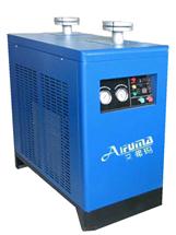 冷凍式干燥機/冷干機