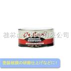优势供应日本SOLAI塗装研磨剂#100荒目1kg