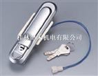 日本株式会社枥木屋(tochigiya )电动式平面提升式把手THA-459