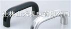 日本tochigiya机械零件产品UAC-BL铝合金柜把手