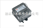 日本(Manostar)山本電機製作所微差压开关MS30
