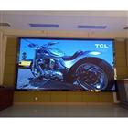 室内P4全彩广告LED显示屏大屏幕