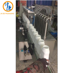 8 heads Automatic Filling Machine