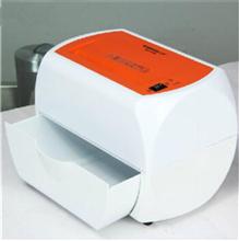 三木X4M桌面式碎纸机