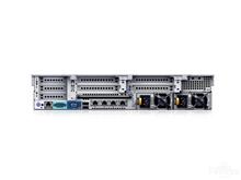 戴尔 R730(723FA25)服务器