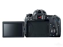 佳能EOS 77D (18-200mm 镜头)单反相机