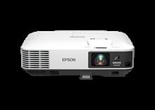 爱普生 CB-2255U投影机
