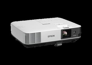 爱普生 CB-2040投影机